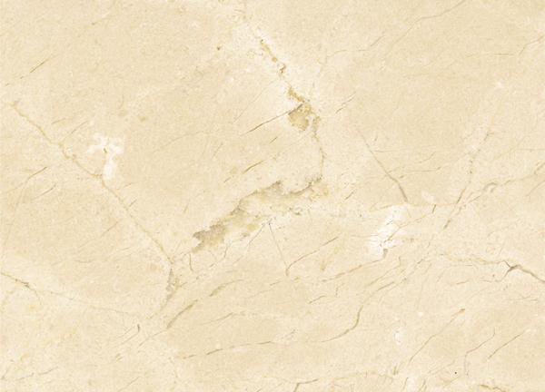 El inmenso mundo del crema marfil litos online for Marmol color marfil