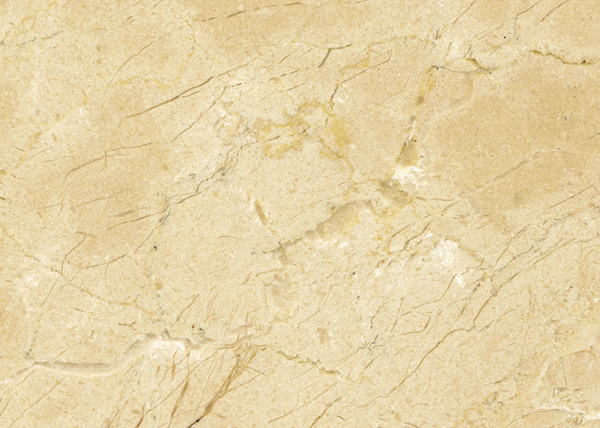 El inmenso mundo del crema marfil todo sobre piedra for Marmol blanco con vetas negras