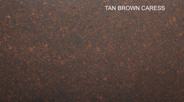 Tan Brown Family Of Materials All About Natural Stone