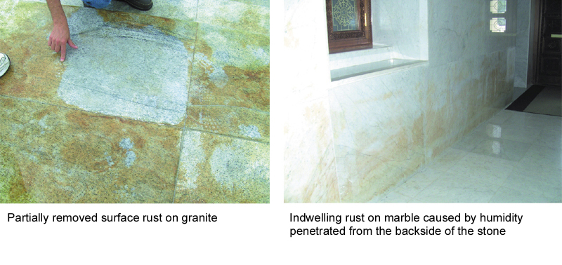 How To Remove Stains From Stone Tiles Tile Design Ideas