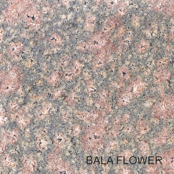 Granite industry of Rajasthan, India | All about Natural Stone