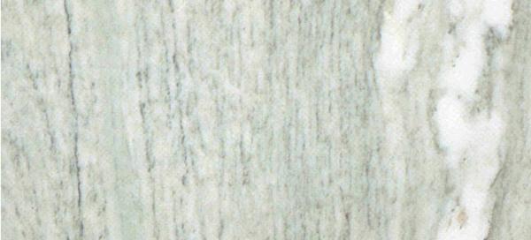Los m rmoles cipollini de la toscana italia litos online for Marmol verde claro