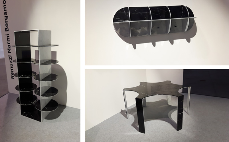 italian furniture design in natural stone all about natural stone rh litosonline com