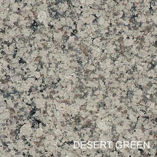 La industria del granito en rajast n india litos online for Limpiador de marmol y granito