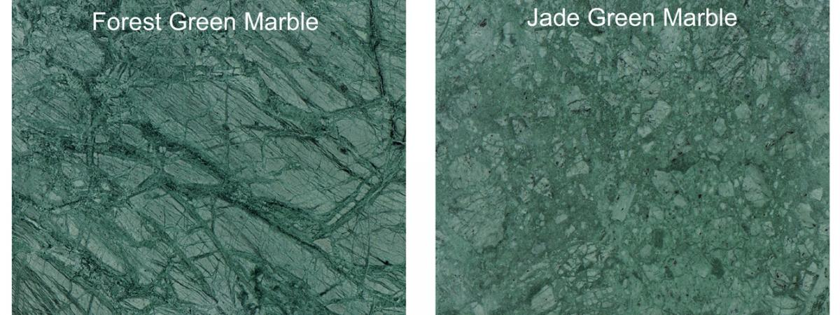 M rmol verde de la india litos online for Diferentes tipos de marmol