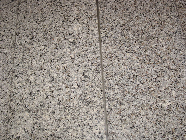 The importance of joints in the natural stone floors Stone flooring types