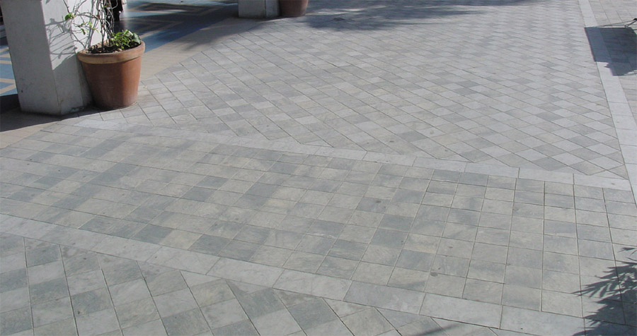 Pavimento piedra natural excellent pavimentos piedra for Pavimento piedra natural