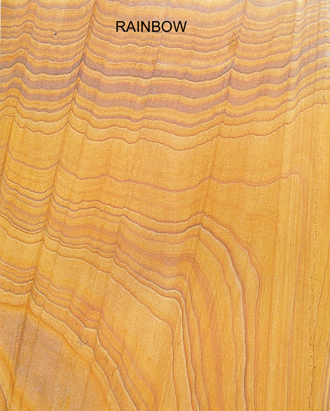 Rainbow Teakwood From India All About Natural Stone
