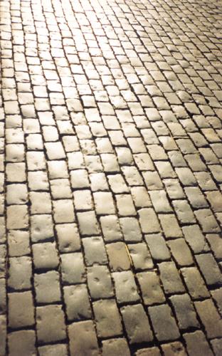 Pisos y pavimentos de piedra litos online - Pavimentos de piedra natural ...