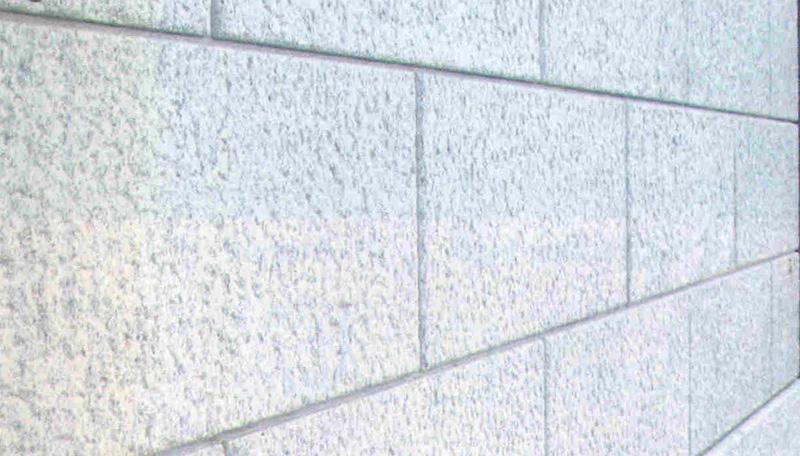 Granito inada piedra natural tradicional de jap n for Granito en piedra