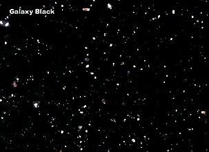 El negro es bello litosonline for Granito negro brillante