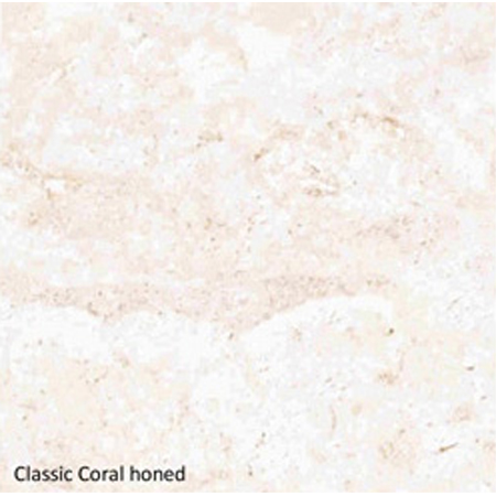 1classic coral honed.jpg