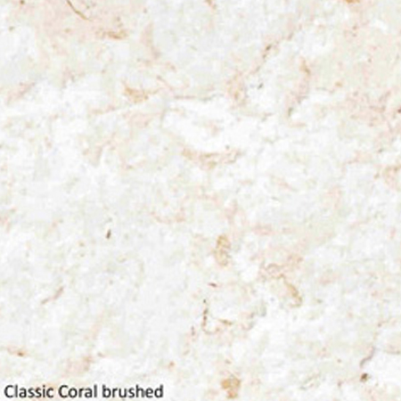 2 classic coral brushed.jpg