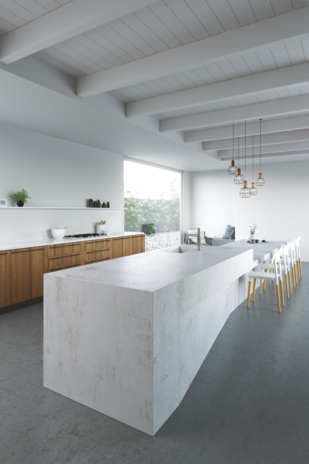 Dekton Kitchen - Nilium copia.jpg
