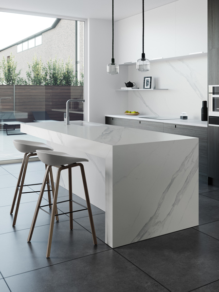Dekton Opera_Kitchen island and kitchen backsplash copia.jpg