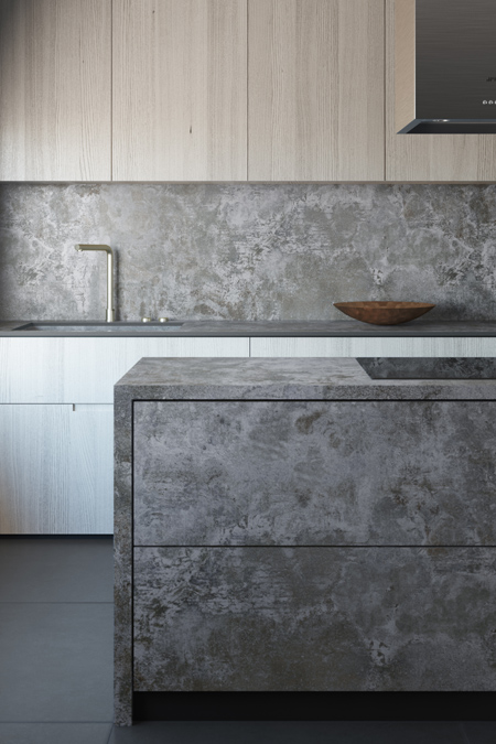 Dekton Orix_countertops_fronts_backsplash copia.jpg