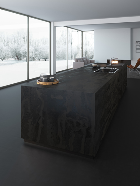 Dekton Radium_kitchen block copia.jpg