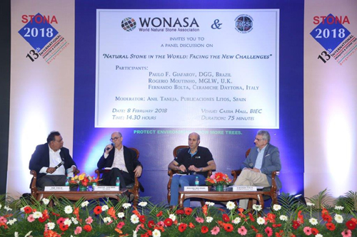 discussion panel bangalore 1.jpg