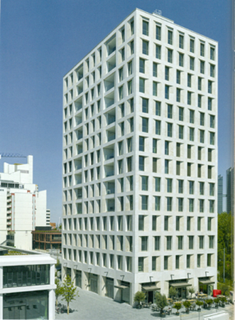 edificio munich 1 copia.jpg