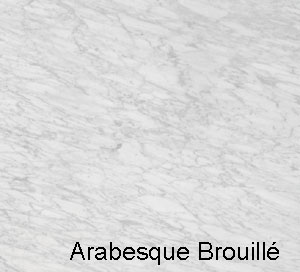 arabesque2.jpg