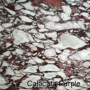 calacata purple.jpg