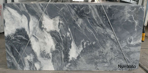 Marmo Arabeo Arabesque Like Marble Variety Is A Kind Of Breccia Sometimes Similar To The Venato Type But With Veins That Draw