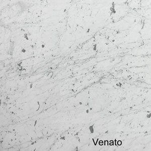 Diffe Varieties Of Marble From