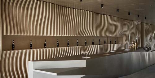 grand prize 3 DOMAINES OTT WINERY - architecte Carl Fredrik Svenstedt copia.jpg