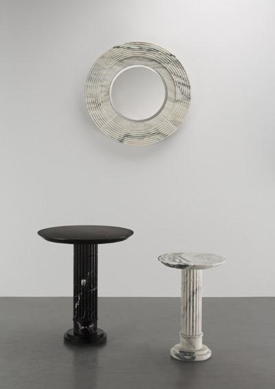 karl lagerfeld furnitures 2.jpg