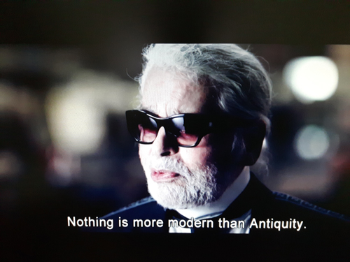 karl lagerfeld video.jpg